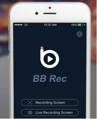 bb-rec-app-ios-senza-jailbreak