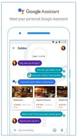 allo-messaging-app-android-google