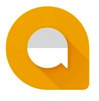 google-allo-app-android