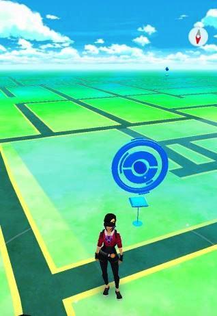 pokemon-go-eliminare-soft-ban