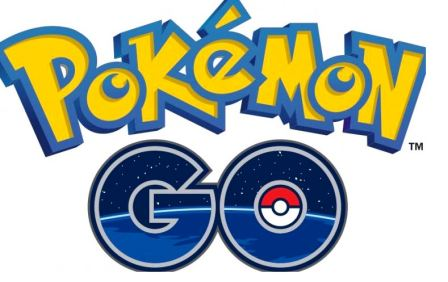 pokemon-go-togliere-soft-ban