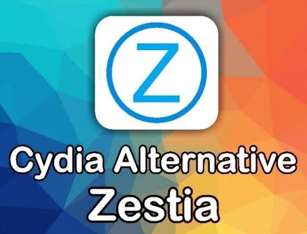 zestia-iphone-ipad-sem-jailbreak