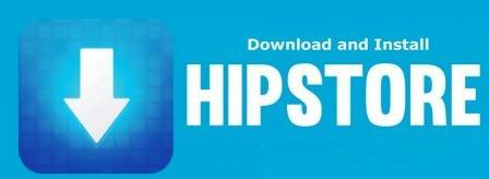 hipstore-iphone-ipad-senza-firar
