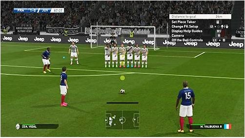 pes-dati-obb-download-android