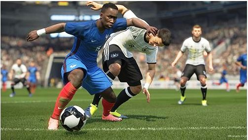 pes-2017-apk-download