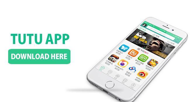 tutu-app