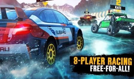 asfalto-xtreme-gioco-android-obb