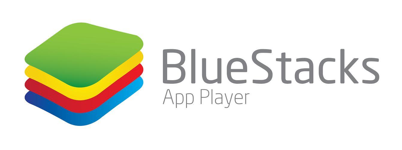 BlueStacks para PC Laptop