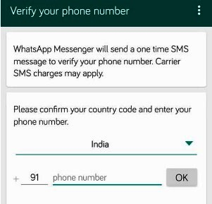 son whatsapp-android-hack-gbwhatsapp