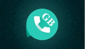 gbwhatsapp-ultima-android-apk