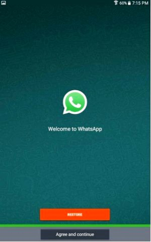 gbwhatsapp-android-whatsapp-mod