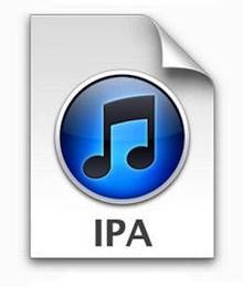 Sideload-ios-app-iphone-ipad