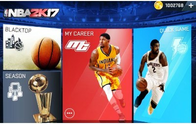 nba-2k17-game apk