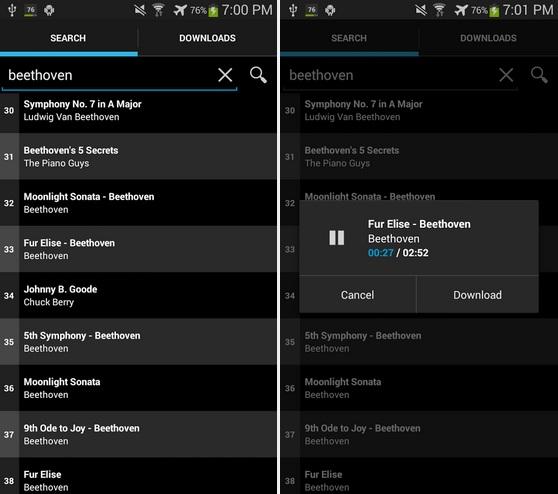 Super-Cloud-canzone-mp3-Downloader