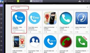 Install truecaller on pc | TrueCaller For PC, Laptop Free Download