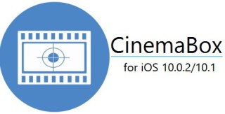 cinemabox-per-ios-10.0.2-10.0.1-10.1