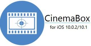 Cinemabox-pour-ios-10.0.2-10.0.1-10.1