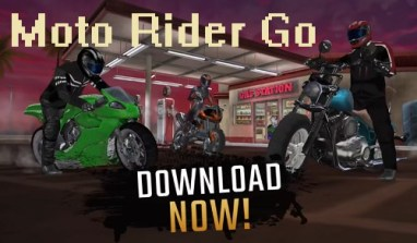 moto-pilota-go-per-windows-10-pc