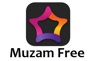 livre de muzam-download-ios-10.1-10.0.2-10