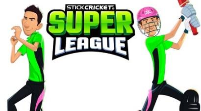 stick-grillo-super-league-apk