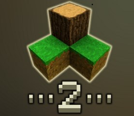 Survivalcraft-2-0-Apk-Android-Download