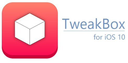 tweakbox-per-ios-10-9-3-5-9-3-2-9-3-3-9-3-1