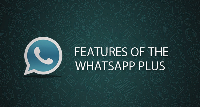 whatsapp-plus-characteristics