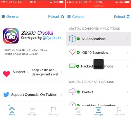 zestia-crystal-ios-app