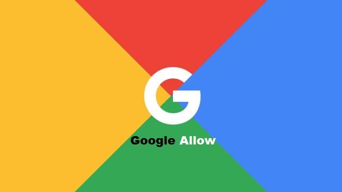 download-google-allow-su-iphone-ipad Download Google Allo Per iPhone/iPad