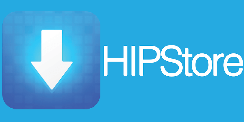 download hipstore per ios 10 iphone ipad senza jailbraking