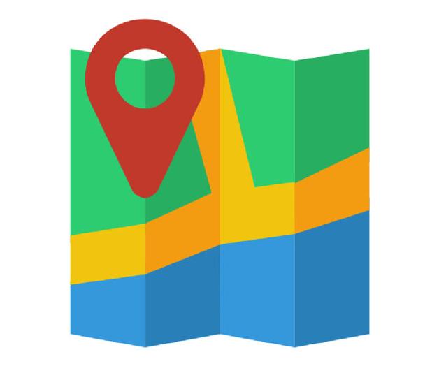 download pokealert apk app per android per vedere in tempo reale le posizioni di pokemon vicino alle tue posizioni