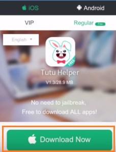 download-tutu-helper-iphone-ipad