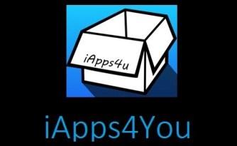 iapps4you iOS scaricare