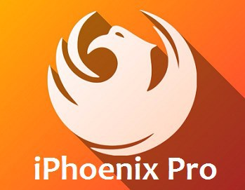 iphoenix-pro-ios-download