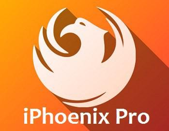 iphoenix-pro-ios-download