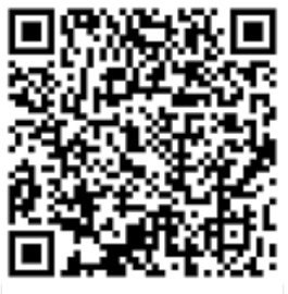 magearna-qr-code-giappone