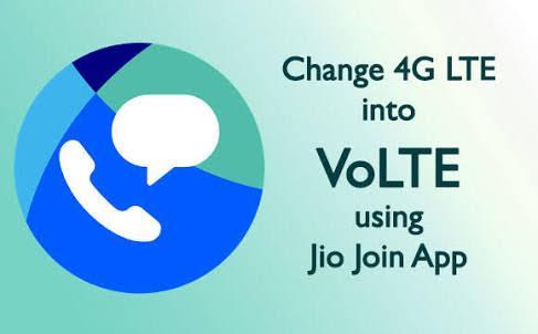 Jio Participate Download the App | Jio4GVoice Apk Per Android