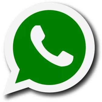 WhatsApp-usa-contact Numéro