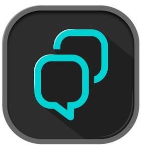 creare-whatsapp-account-usa-numero