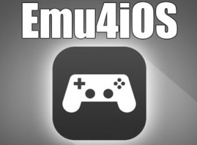 Download Emu4iOS per iOS 9.2-9.3-9.2.1