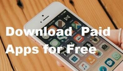Download Free Payment Anwendungen für iOS 11 kein Jailbreak