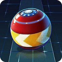 rolando-ball-apk-download