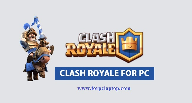 Scontro Royale per PC Laptop