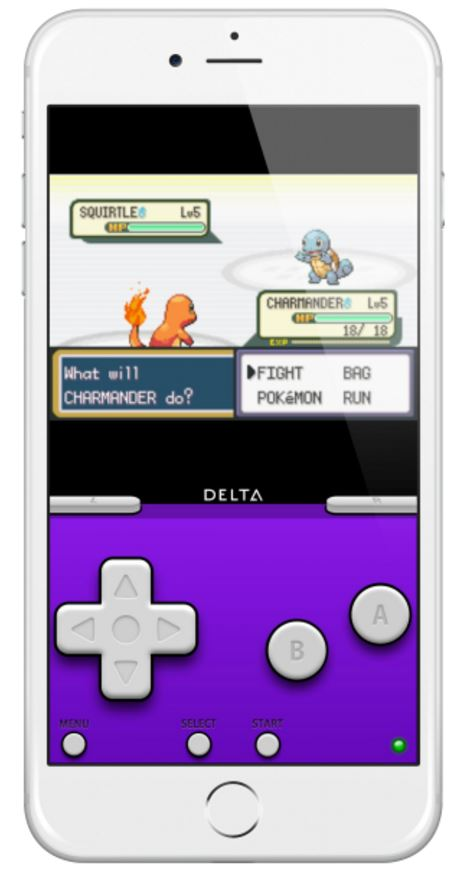 delta-emulator-nintendo-gameboy-ios