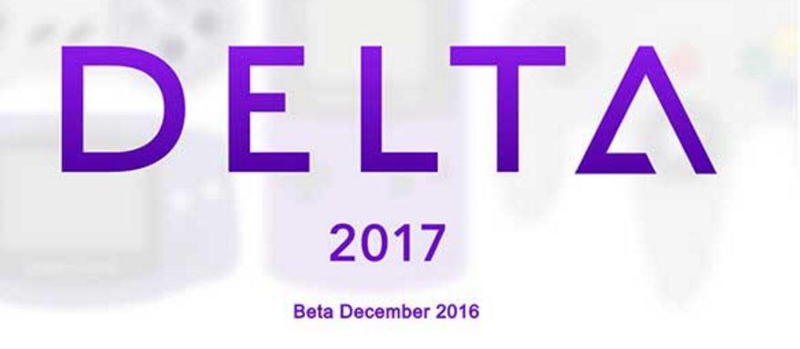 delta-emulator-no-ios-jailbreak