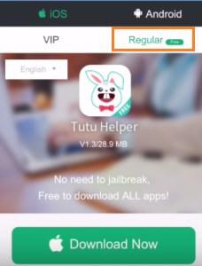 download-tutu-yardımcı-ios