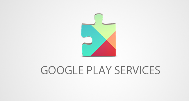 Google Play Services Apk per Android Telefono [Latest ...