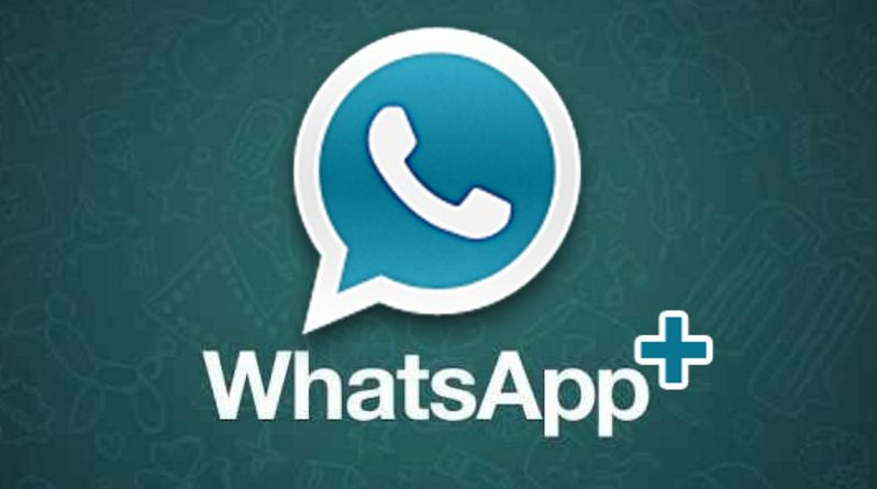 whatsapp-plus-apk-android-dispositivo