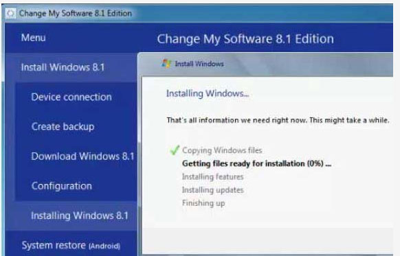 android-windows-change-meu-Software