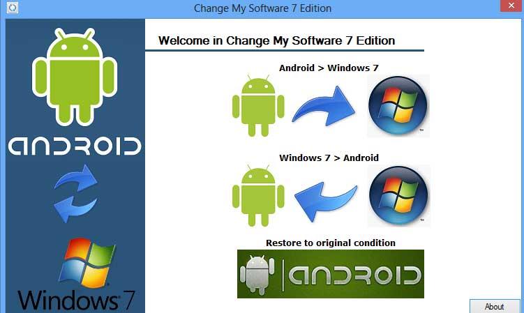 cambios-mi-software-7-10-8-xp-ediciones